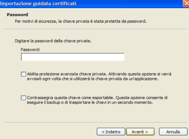 Certificato_Password.jpg